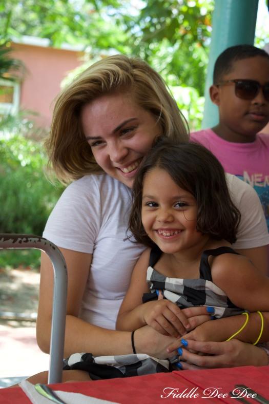Happy-Smiles-Cuba | ohfiddledeedee.com