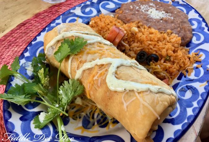 Barra-Barra-Saloon-Lunch
