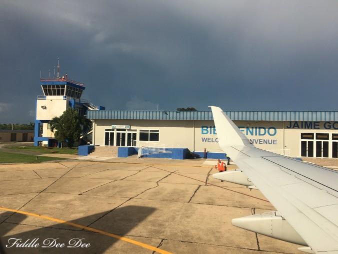 Cienfuegos-Airport | ohfiddledeedee
