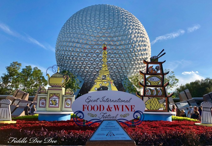 Epcot-International-Food-and-Wine-Festival