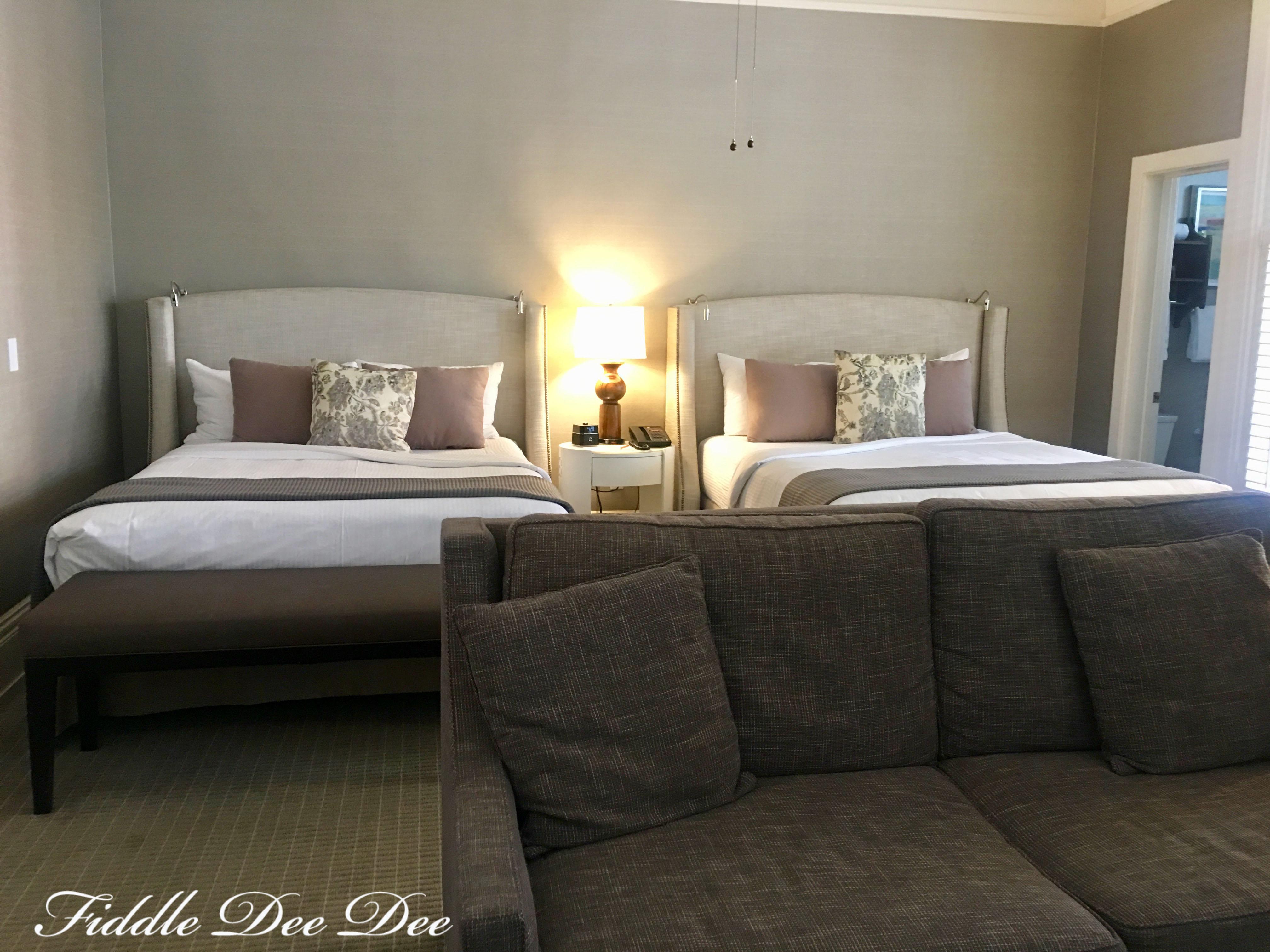 Hotel-Del-Jr-Suite | ohfiddledeedee.com