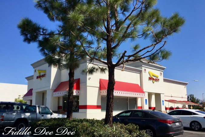 In-And-Out-Burger
