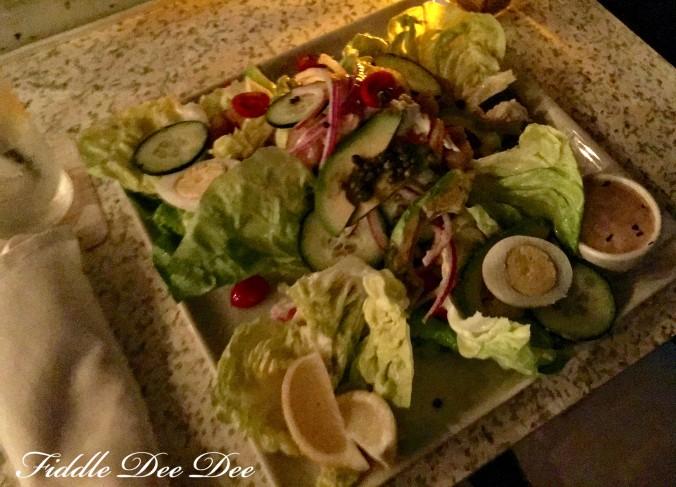 Island-Prime-Louie-Salad