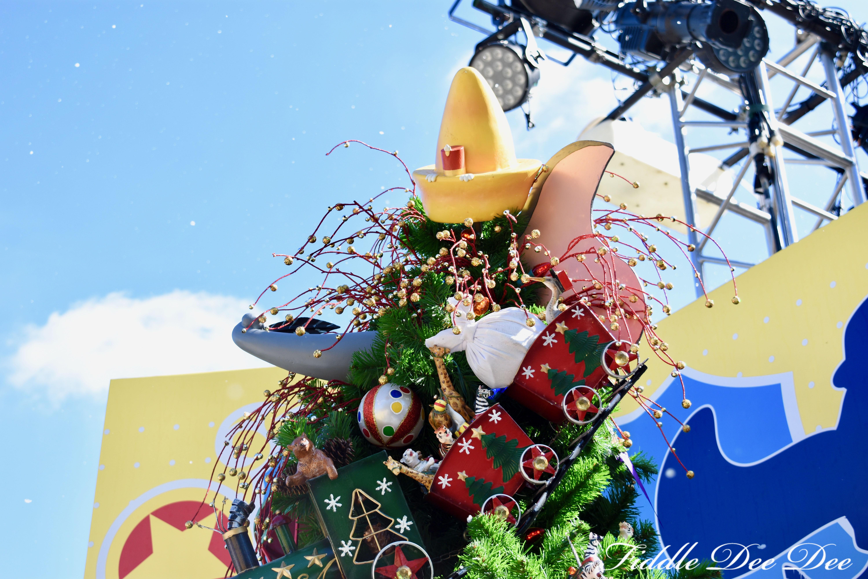 Dumbo-Topper | ohfiddledeedee.com