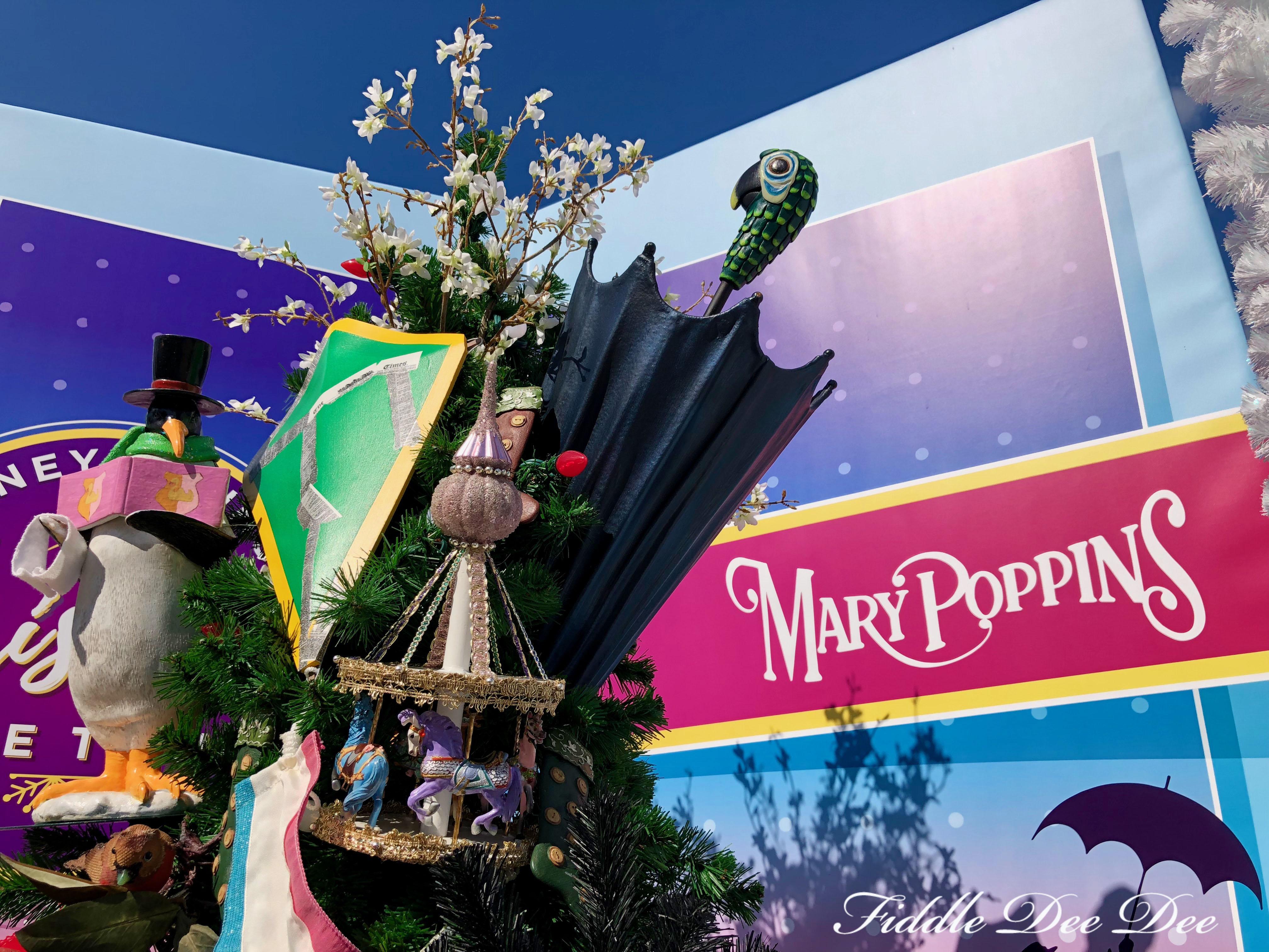 Mary-Poppins-Topper | ohfiddledeedee.com