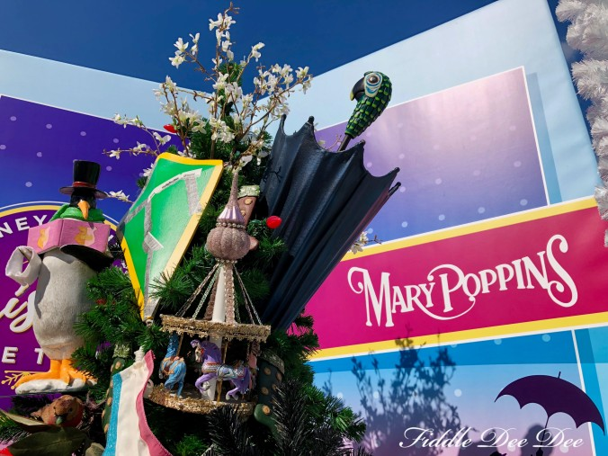 Mary-Poppins-Topper | ohfiddledeedee.com