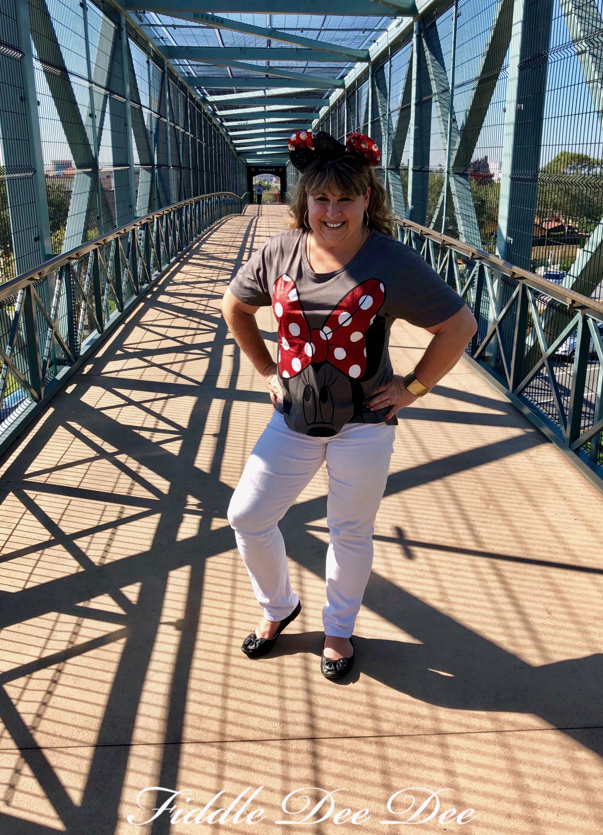 My-Minnie-Style | ohfiddledeedee.com