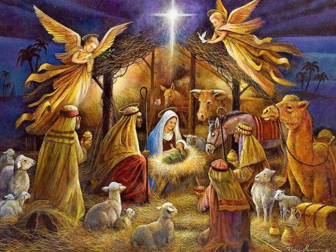 5000-year-nativity-scene-egypt_2