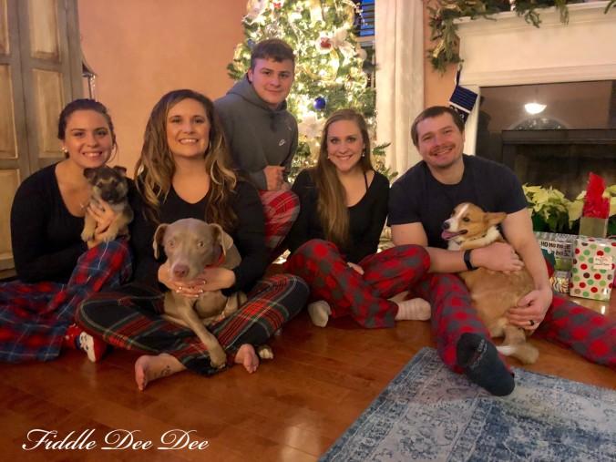 christmas-kids