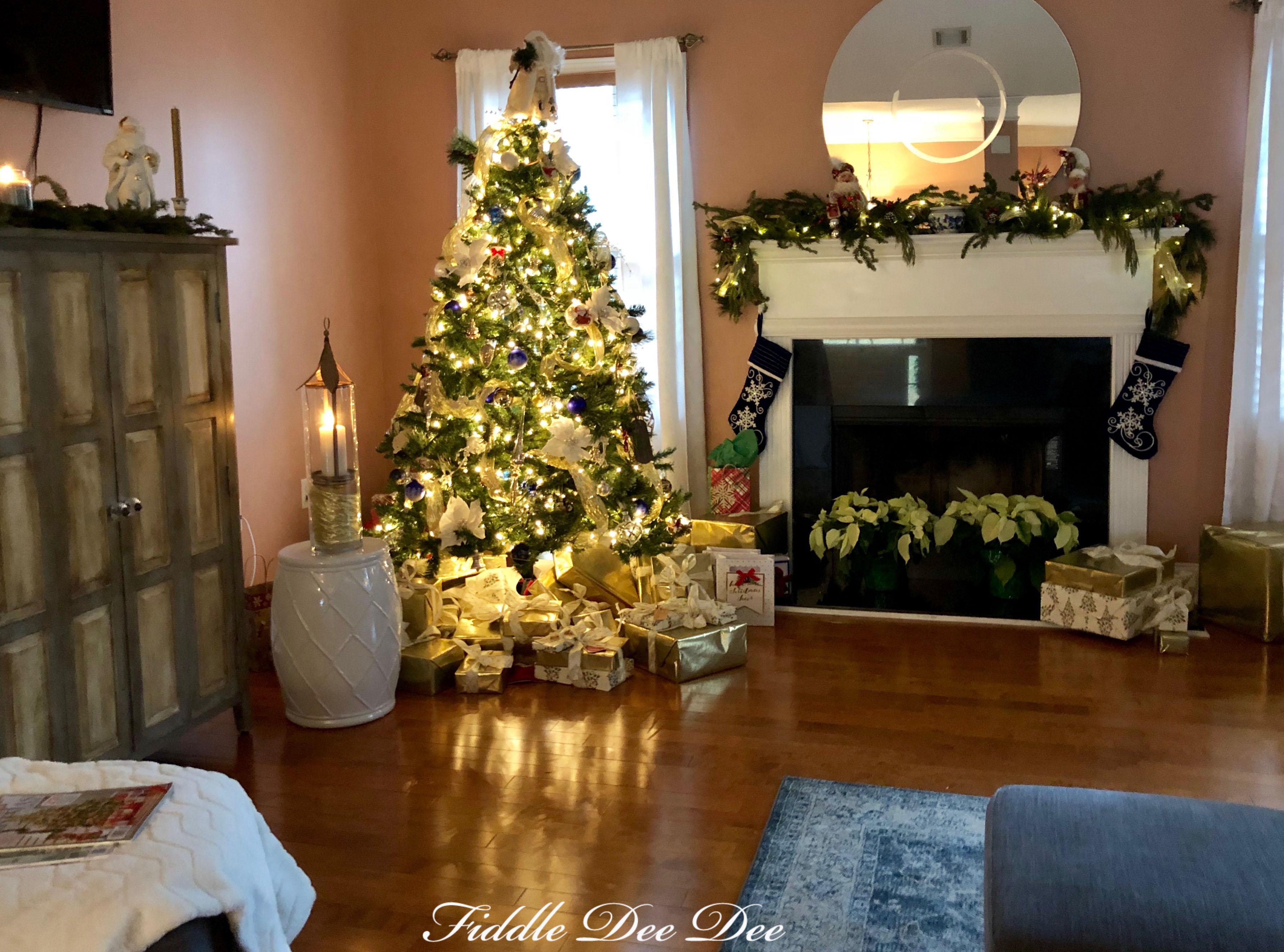 Christmas-Views