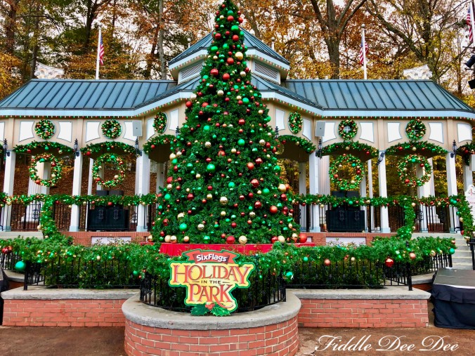 holiday-in-the-park-six-flags-georgia