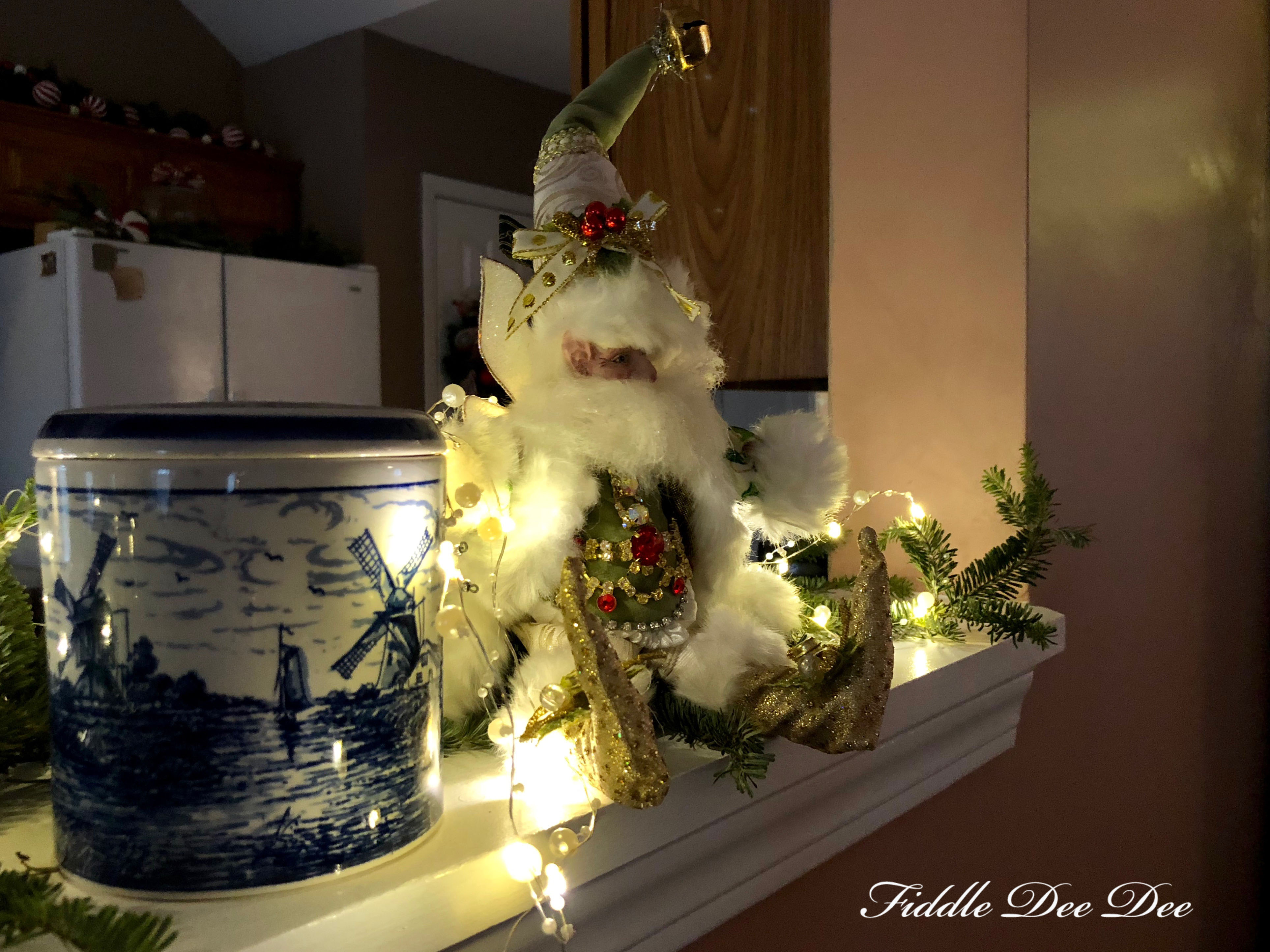little-christmas-touches