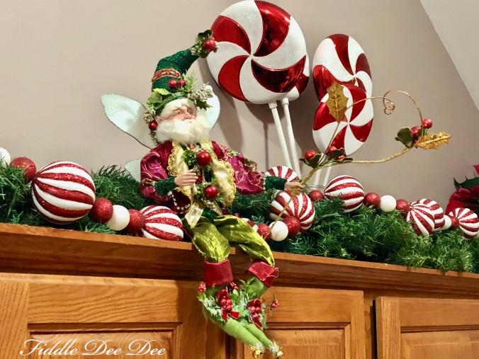 mark-roberts-christmas
