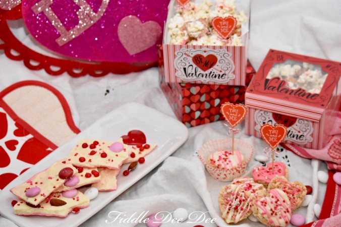 Valentines-Day-Gifts | Fiddle Dee Dee
