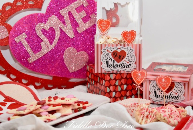 valentines-Gifts | Fiddle Dee Dee