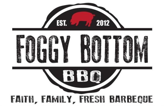 Foggy-Bottom-BBQ