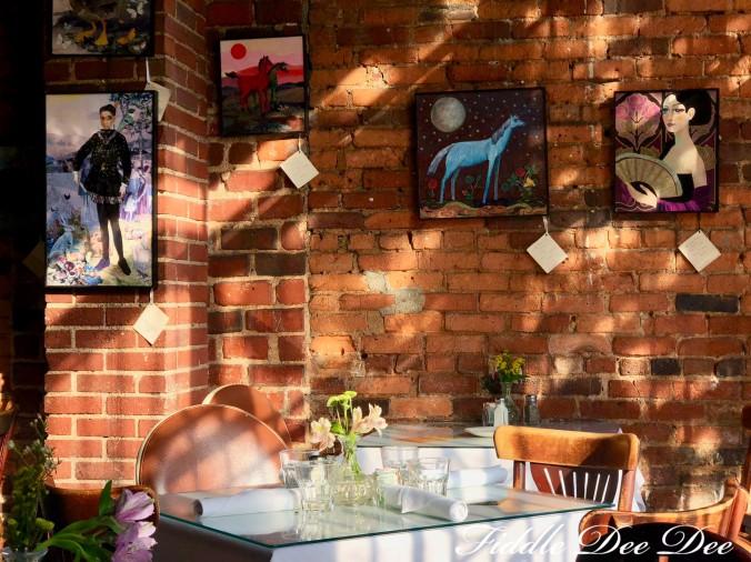 Last-Resort-Grill-Artwork | Fiddle Dee Dee