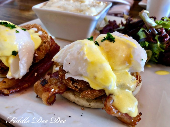 South-Kitchen-Green-Tomato-Benny | Fiddle Dee Dee copy