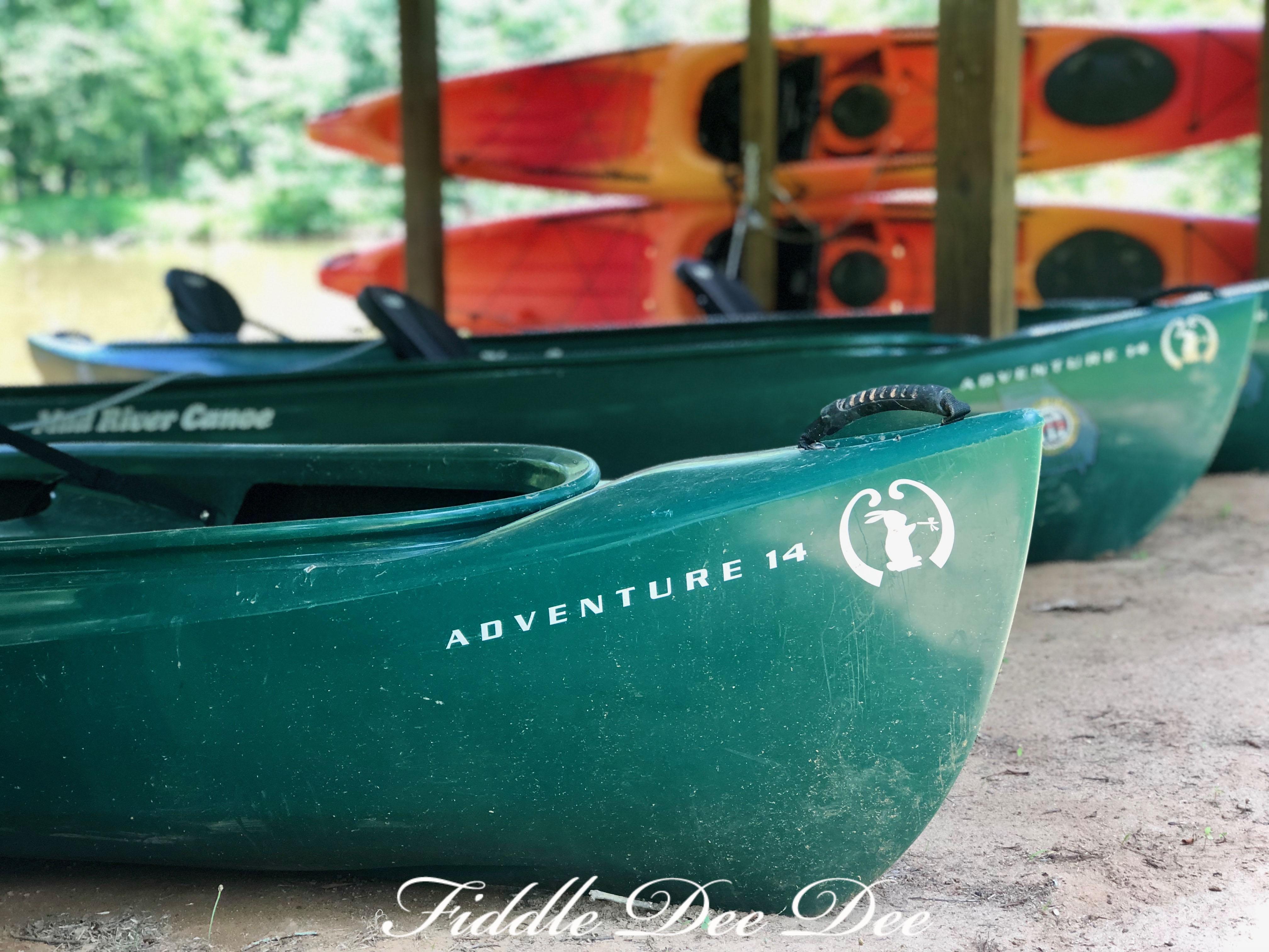 canoes-watson-mill-bridge-state-park