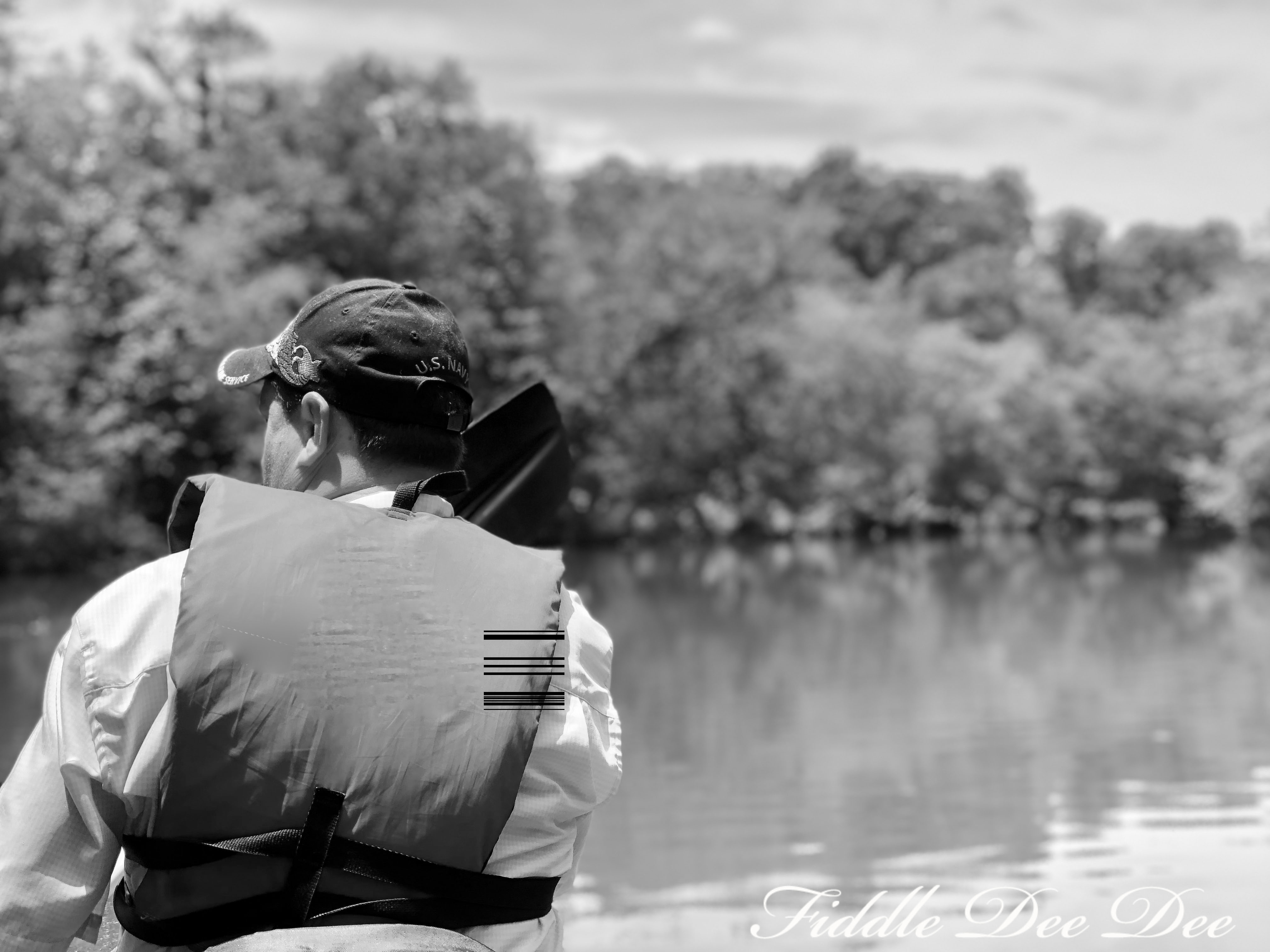 paddling-south-fork-broad-river