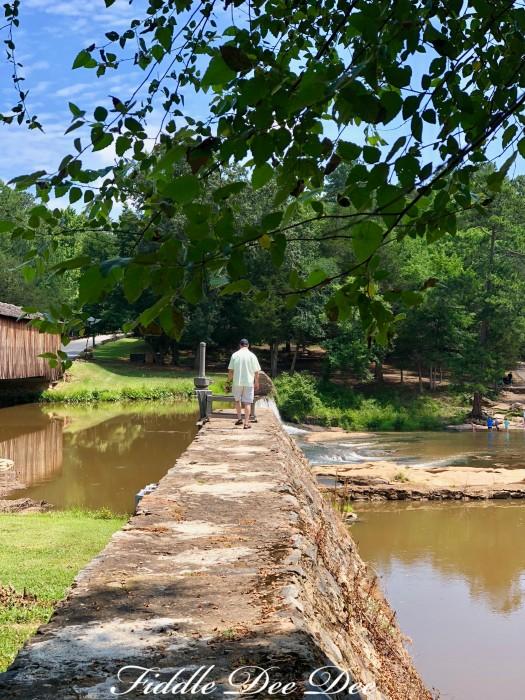 Watson-Mill Bridge-2