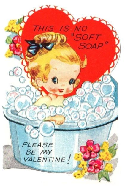 99e338fb52bc44655b75fea09c3a4b43--valentine-images-vintage-valentine-cards